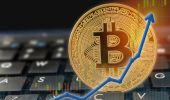 Bitcoin Quietly Rising as Digital Currency Is Being Accepted