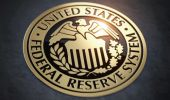 What the Federal Reserve's Latest Move Means for Large U.S. Banks