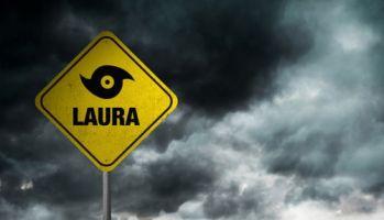 Banks Step Up as Hurricane Laura Hits Southern States