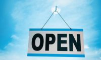 More Branches Opened than Closed in July: S&P Global
