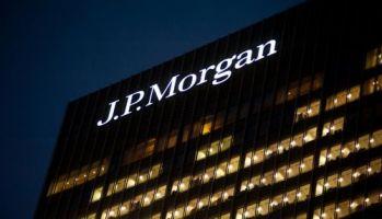 Does JP Morgan Deserve Credit from Progressives for Employee Plan?
