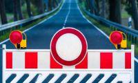 11 ways to bulldoze roadblocks to change