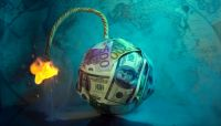 Mitigating Lending Risk Amid Slowdown Fears