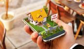 Demand for Digitization and Data-Driven Decisioning is Remaking Mortgage Lending