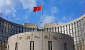 People's Bank of China Ramps Up Blockchain Tech Group