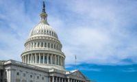Dodd-Frank revamp passes Senate but nothing certain