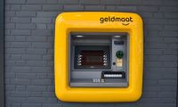 Rabobank, ABN AMRO and ING Looking to Transform ATM Distribution