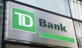 TD Bank Survey Shows Some Caution/Interest Rate Concerns