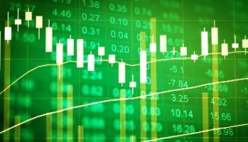 Best Practices for Regulation Best Interest