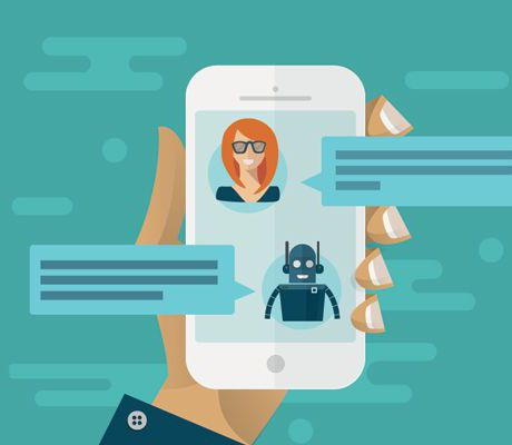Building better chatbots