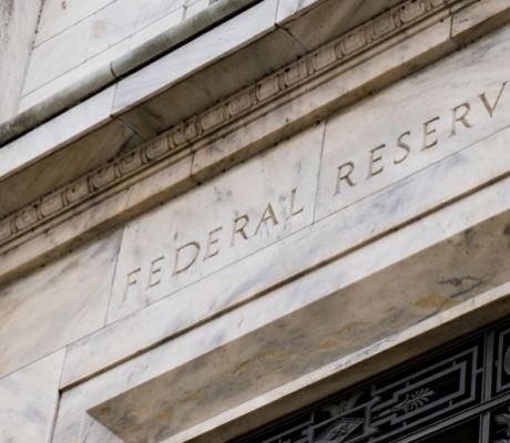 Fed Gives Banks Green Light for Buybacks after Stress Tests