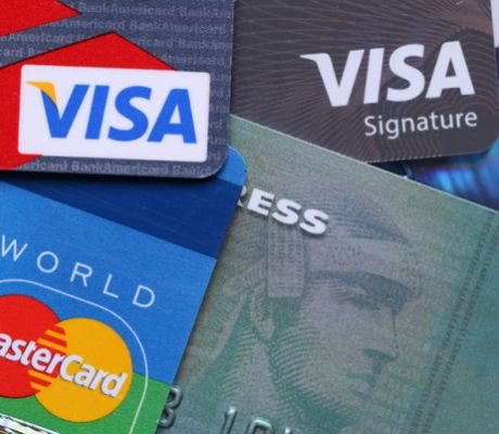 Are Credit Card Issuers Failing Customers?
