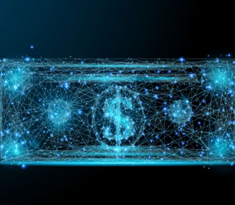 How a Digital Dollar Could 'Reshape the Banking System