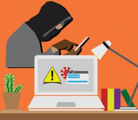 COVID-19 and Synthetic Identity Fraud: The Importance of Lenders Mitigating Risks