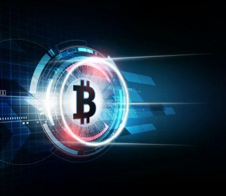 The Four Building Blocks of Crypto-Asset Success