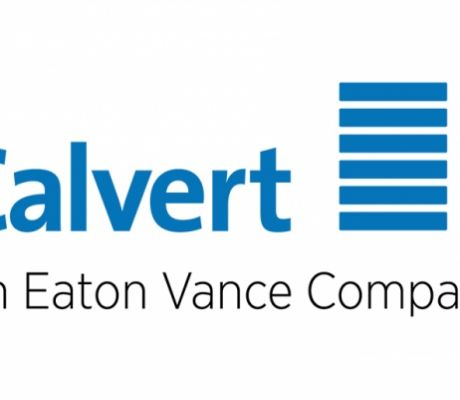 Calvert Sets Up Academic Partnership Program for SRI