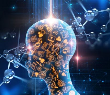 5 Fixes for Common AI Challenges