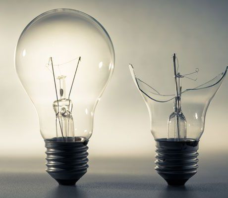 Can innovation get traction?