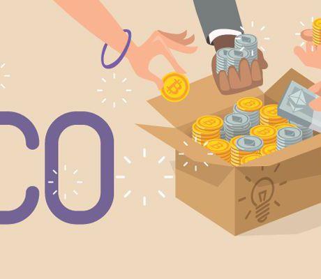 Decrypting the ICO