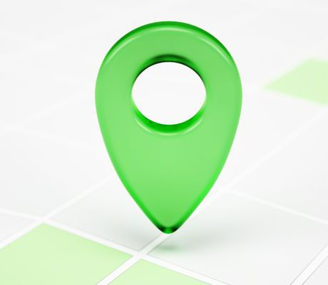 U.S. Bank expands card geolocation use