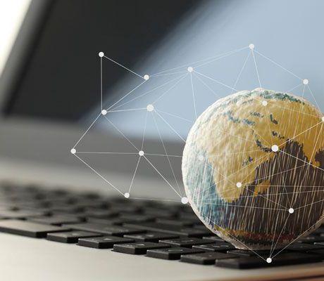 Citi to boost digital reach
