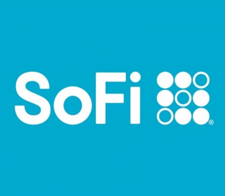 SoFi Receives Preliminary Approval for US Bank Charter