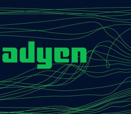 Dutch Payment Platform Ayden Granted US Branch License