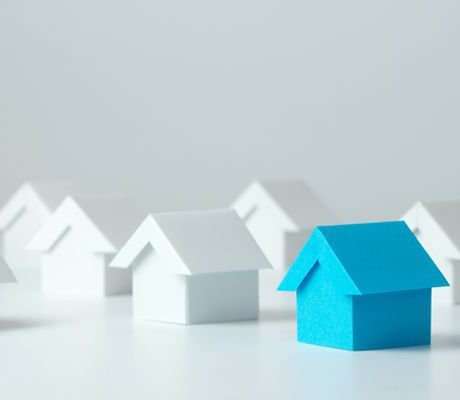 Newer home lenders build up