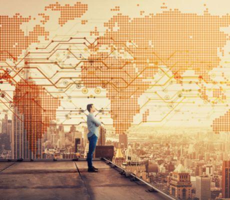 Standardize Crypto Market Regulation, ABA Says