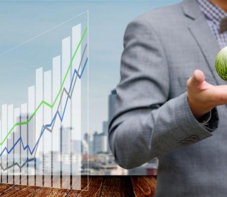 SRI Fund Flows Hit Record in 2020: BoA Report