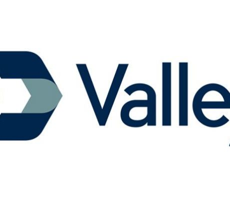 Valley National Bancorp to Acquire Oritani Financial Corp