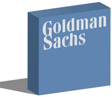 Why Goldman Sachs Bought $50 Billion of Assets from Deutsche Bank