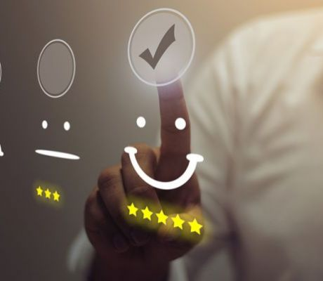 Enabling the Bank Workforce for the New Customer Experience