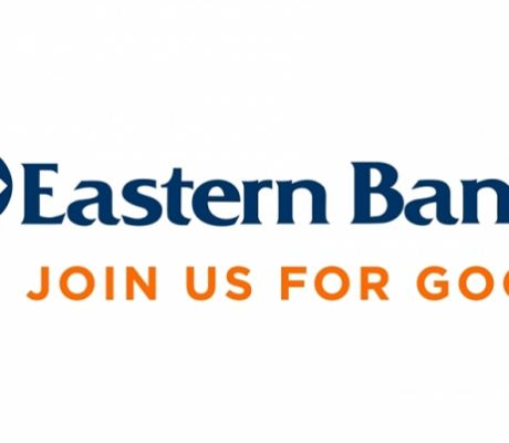 Eastern Bank Prepares for $1.8B IPO