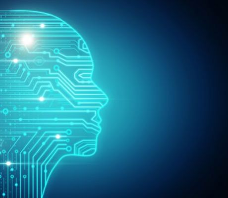 AI or Die: 4 Ways Model Governance Can Help You Win at Digital Transformation