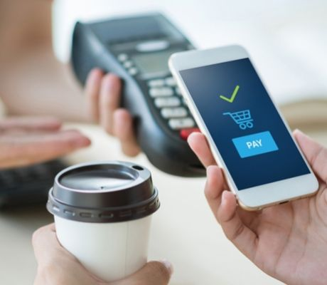 How the Digital Payments Market Will Grow by $2 Trillion in Four Years