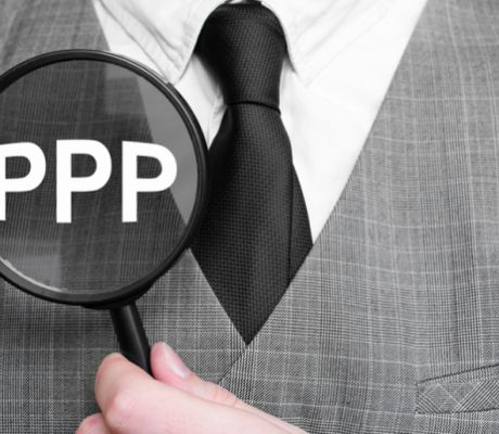 Banks Face PPP Investigations, Lawyers Warn