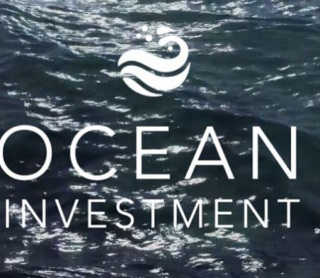 Ocean Investment Group Calls for $500M Injection by 2030