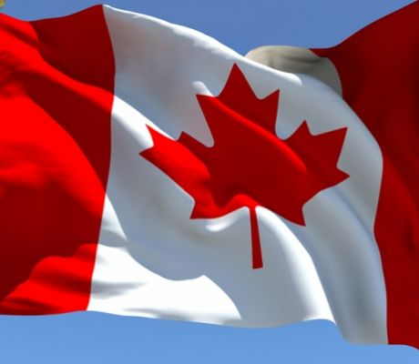 How Canada's Banks Have Responded to COVID-19