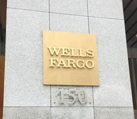 Wells Fargo joins Net-Zero Banking Alliance