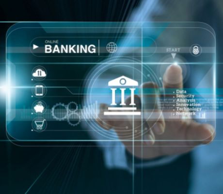 First Financial Accelerates Branch Optimization Plans to Meet Customer Preferences