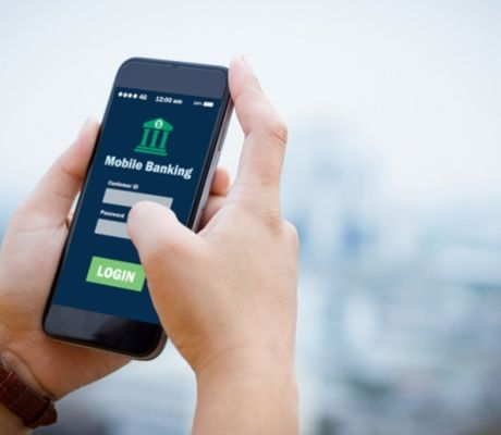 Bank Apps Being Used More Than Ever, ABA Finds