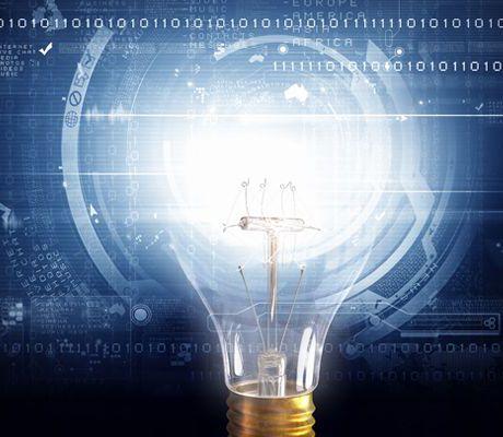 Regulation meets innovation