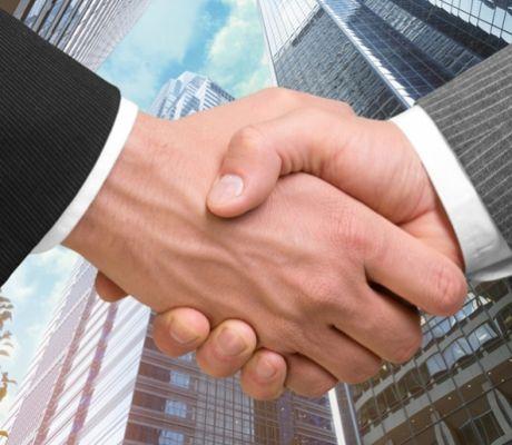 First Citizens, CIT Plan Merger to Create $100bn Bank