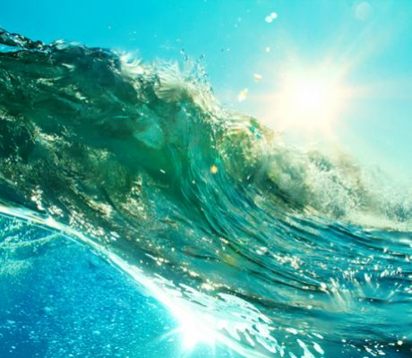 The Rising Tide of ESG Investment