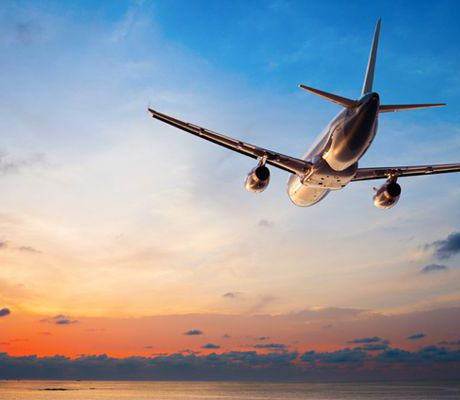 Travel offers could have hard landing