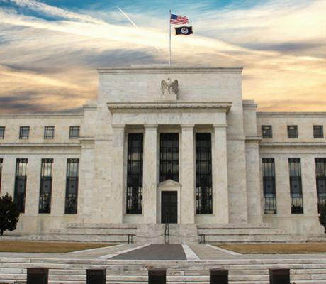 Fed Proposes Changes to Payments System Access