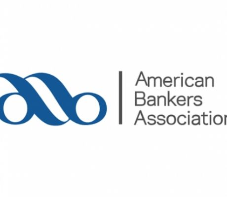 ABA Urges Support for PPP Forgiveness Bill