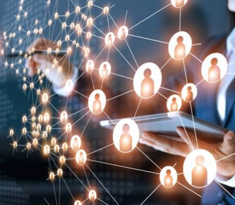 Dutch Banks Face Privacy Scrutiny Over Marketing Strategy