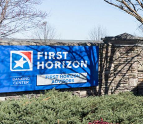 First Horizon Scales Up Digital, MUFG Strengthens D&I